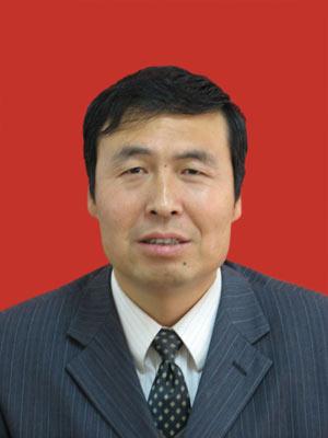 李引乾(西北农林科技大学动物医学院基础兽医学教研室主任,博士,副
